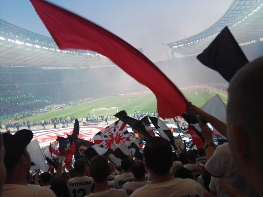 DFB_Pokal_Fahne