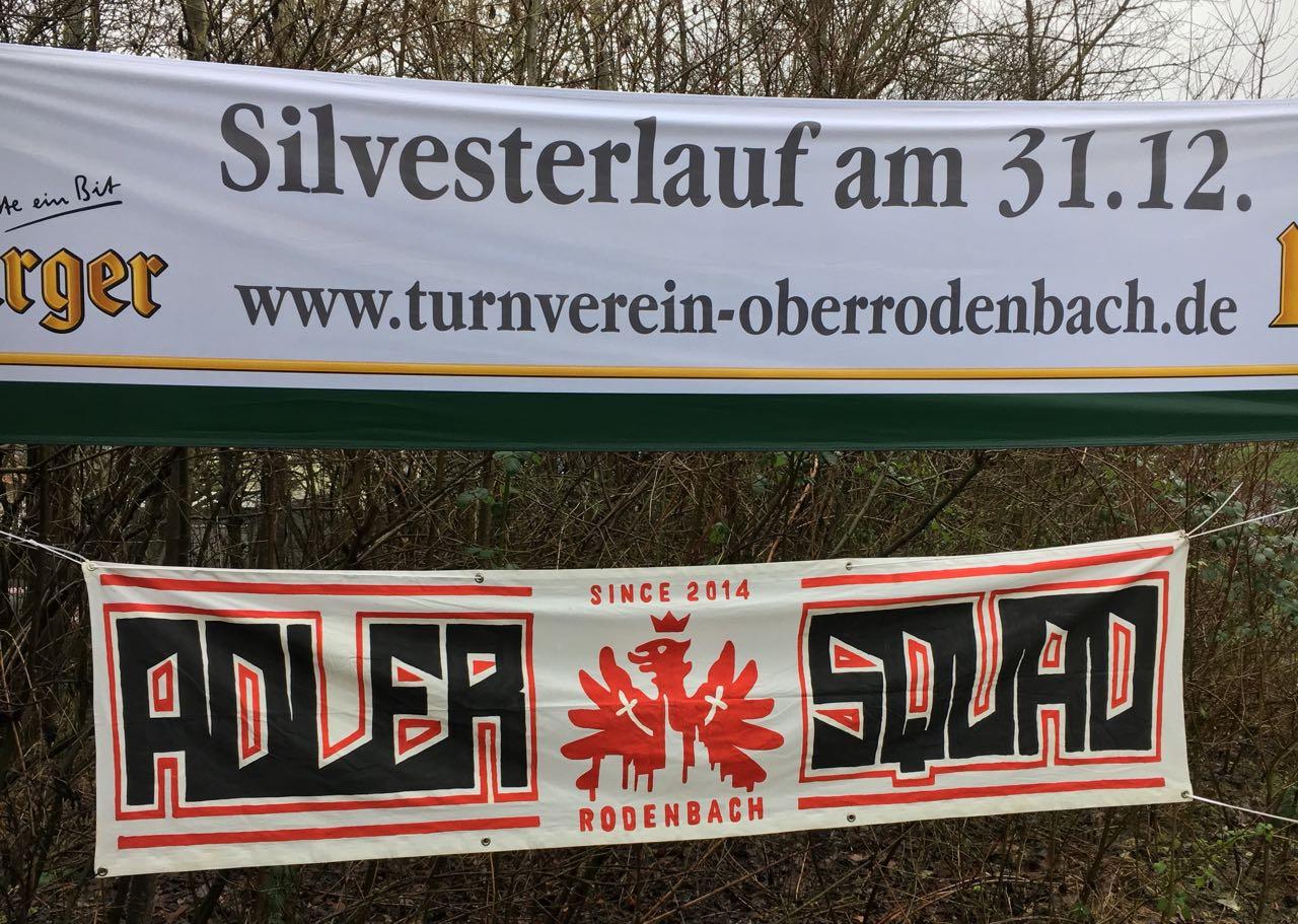 Silvesterlauf_Banner2017